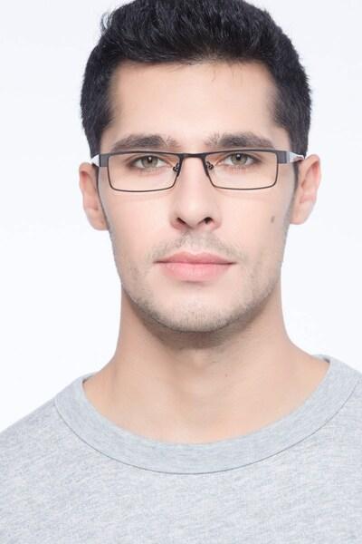 Bennett - men model image