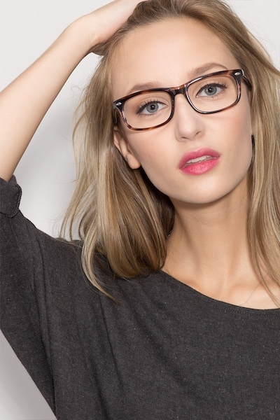 Birmingham - women model image