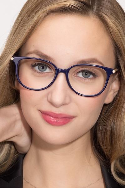 Jasmine - women model image