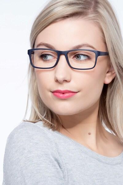 Firefly - women model image
