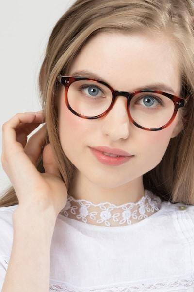 Achiever - women model image