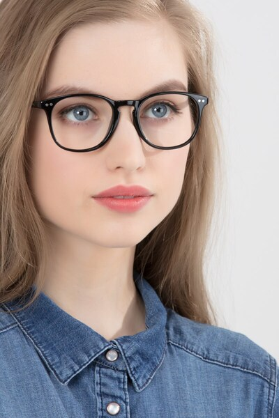Record - women model image