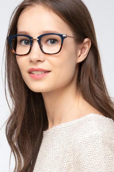 Candela - women model image