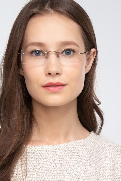 Primo - women model image