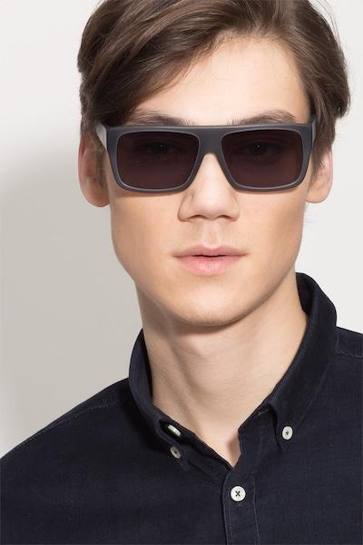 Fresh - men model image