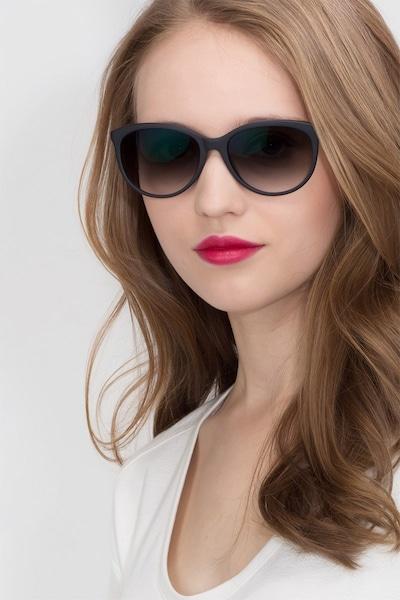 Calypso - women model image