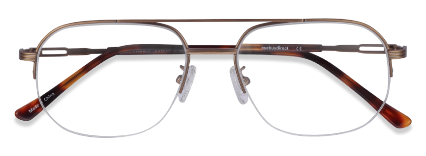 Renata eyeglasses