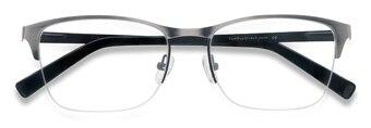 -15% sur les lunettes percées et demi-cerclées