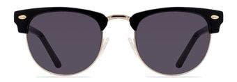 Sunglasses 15% Off