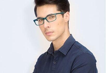 048119797e2 Frame Colors for Eyeglasses