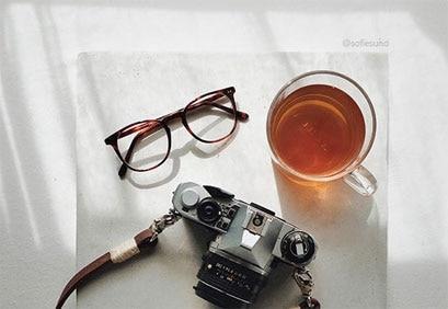 374d89b7241f Frame Styles for Eyeglasses