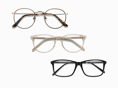 b67570de65 How to Place an Order for RX Glasses