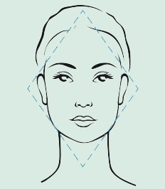 Diamond_Faces