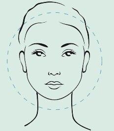 Round_Faces