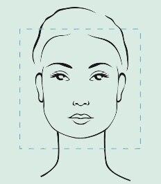 Square_Faces