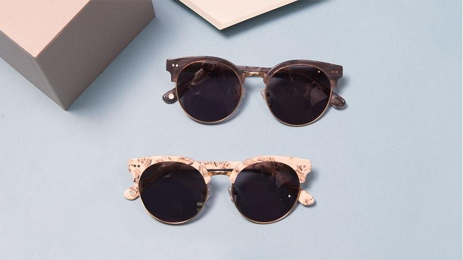 70d0fc5d0d Sunglasses for Diamond Shaped Faces