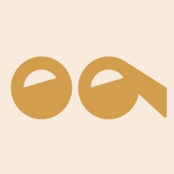 a4fd1d8641 EyeBuyDirect s Collections
