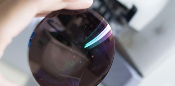 Traitements des verres