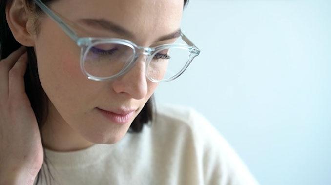 36793525672 Sightrelax Glasses