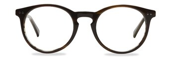 15% Off Men's Frames