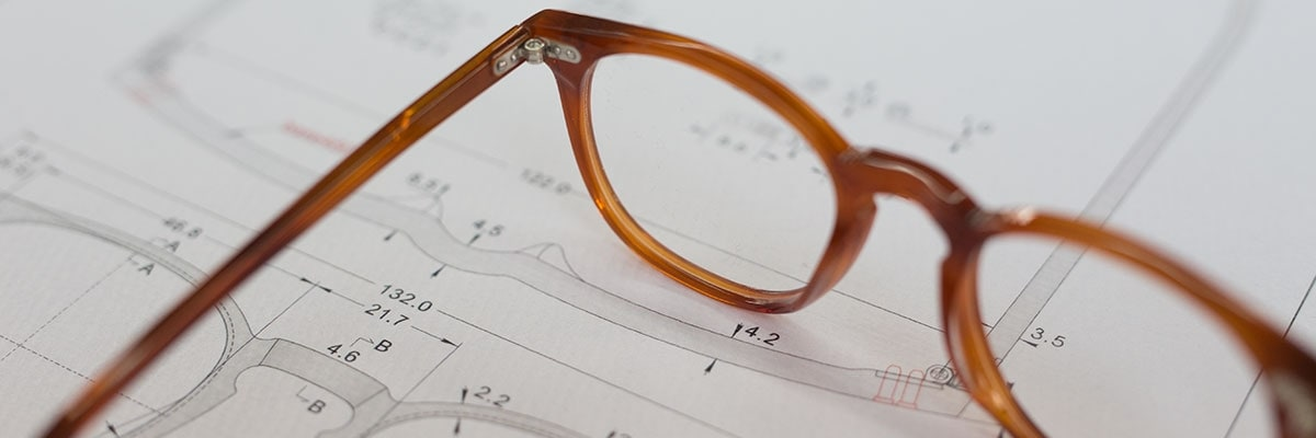 How To Tighten Glasses To Fit Eyebuydirect