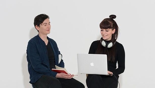 The Designers