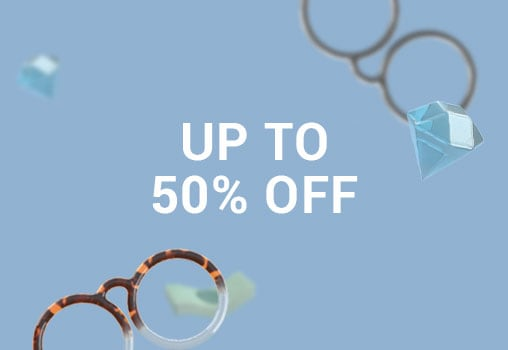 up-to-50-percent-off