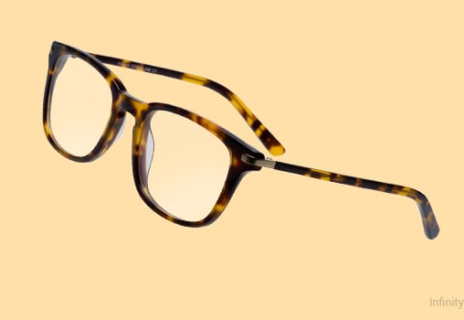 Fashion Eyeglasses Unisex