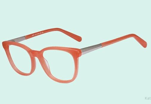 eye-orange