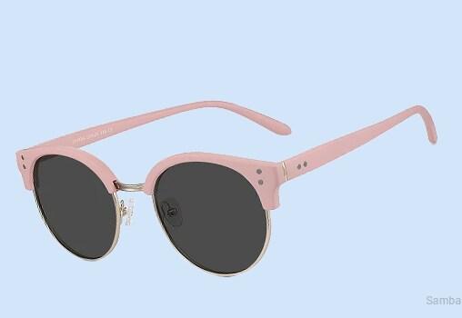 sun-pink