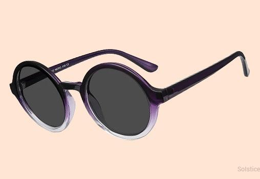 sun-purple
