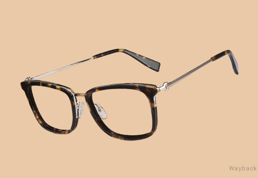eyeglasseslarge-unisex