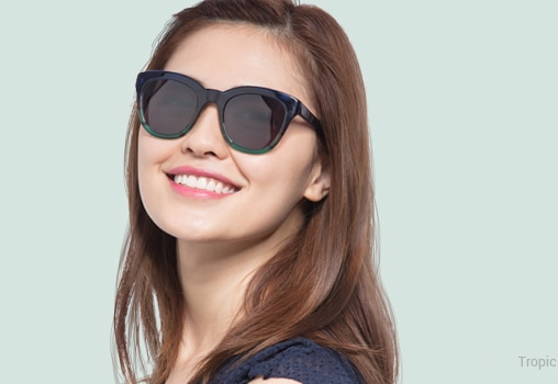 sunglassse-women