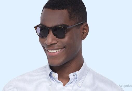 Sunglasses Men