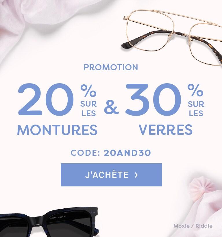 20-percent-off-frames--30-percent-off-lenses-