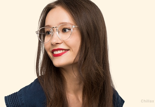 women-eyewear