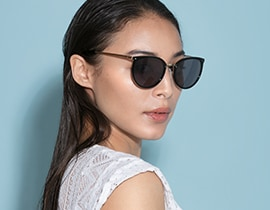 best-fitting-sunglasses