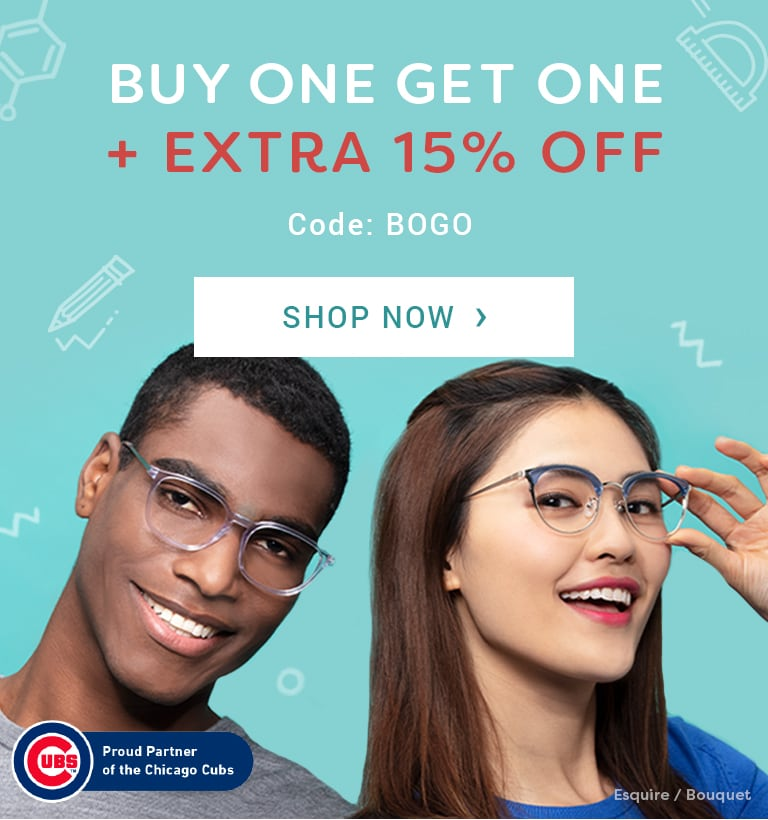 back-to-school-deal-buy-one-get-one-extra-15-percent-off-code-bogo