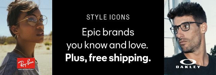 new-designers-campaign