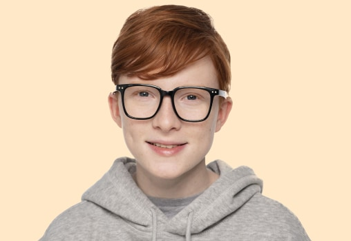 kids-blue-light-glasses