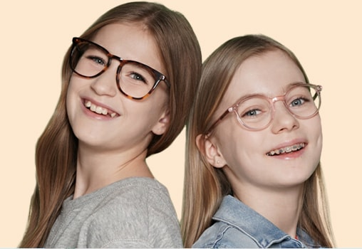 kids-bluelight-glasses