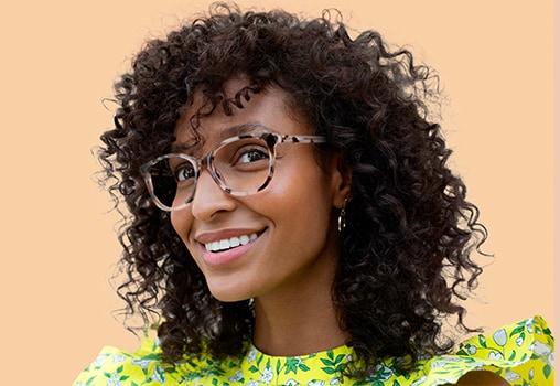 unisex-eyeglasses-50s style
