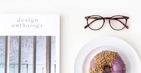 "#eyebuydirect""""#"