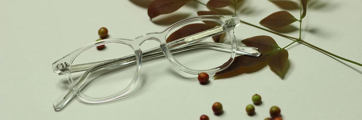 how-to-make-eyeglasse-cleaner