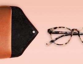 bestfitting frames